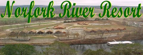 Arkansas White River Arkansas Norfork River White River  resorts Resorts North Fork fly fishing  guides Mountain Home  resorts trout fishing rainbow cutthroat brookies brown trout guides arkansas fly fishing flyfishing guides trout fishing guides float trips lodging mountain home ar guides